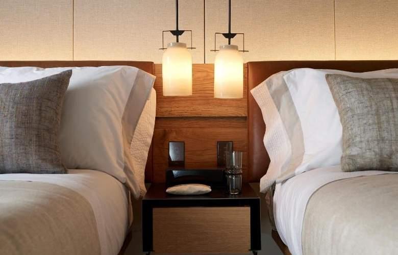1 Hotel Central Park - Room - 17