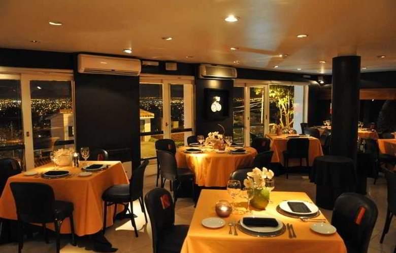Portezuelo - Restaurant - 6