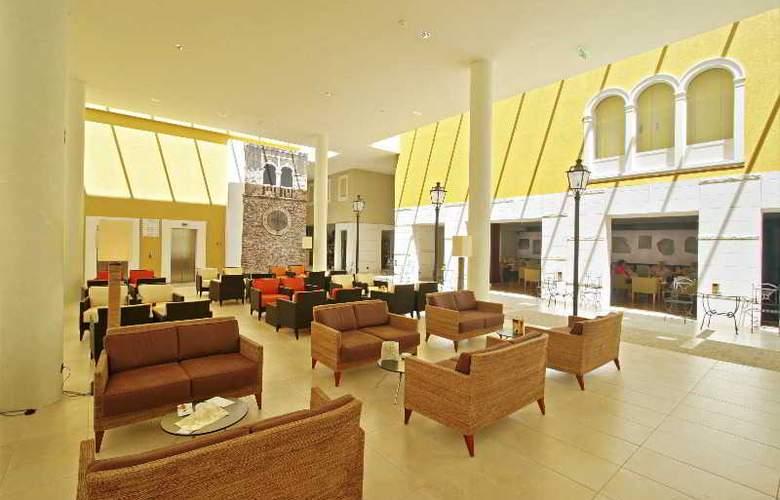Sol Garden Istra Hotel & Village - General - 18