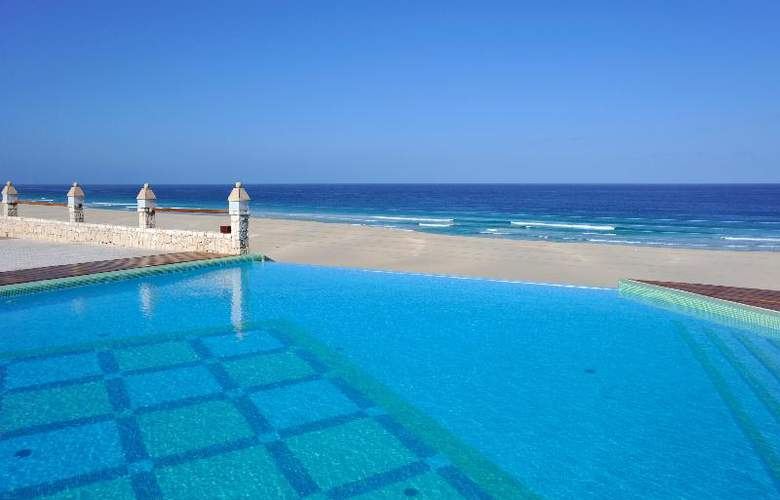 Iberostar Club Boa Vista - Pool - 24