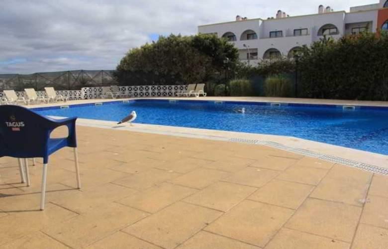 Varandas De Albufeira - Pool - 22
