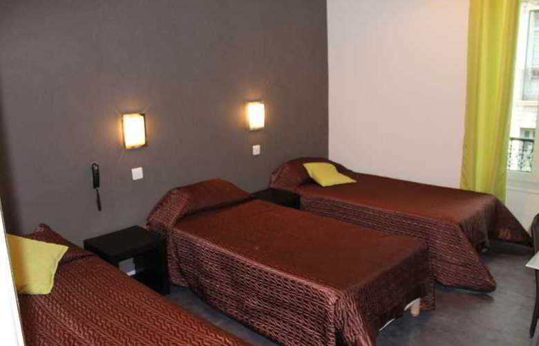 1 Med Hotel - Room - 22