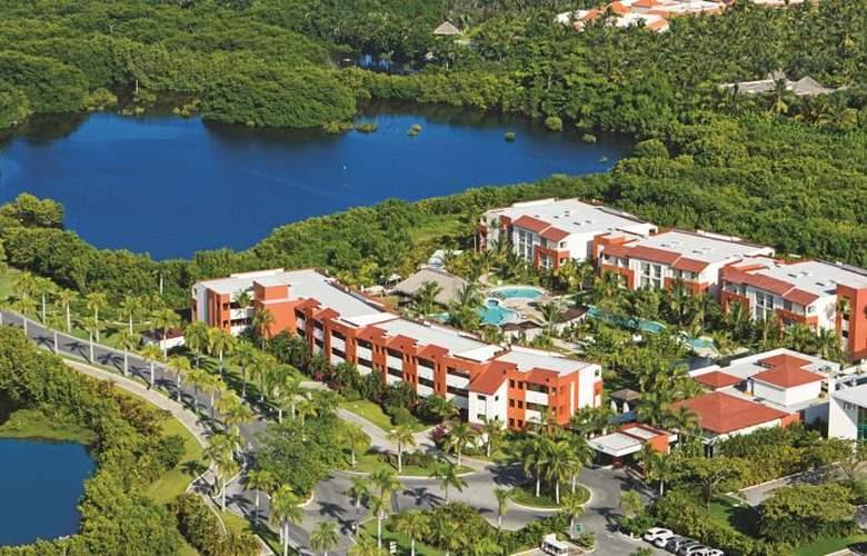 Now Garden Punta Cana - Hotel - 8
