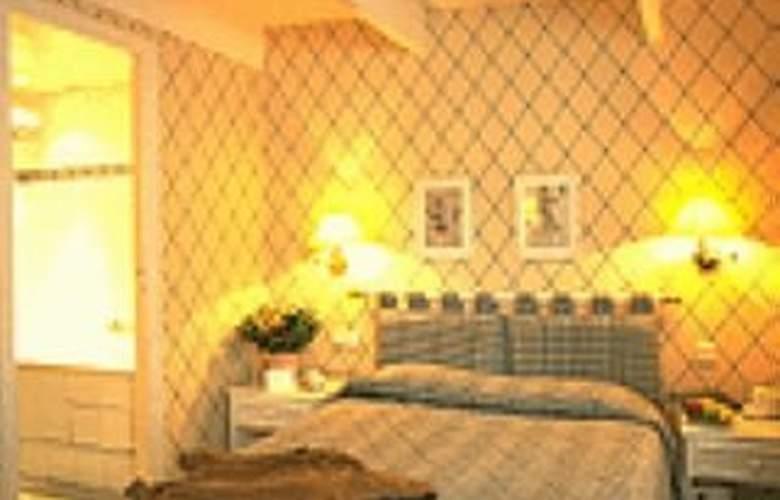 Monceau Wagram - Room - 2