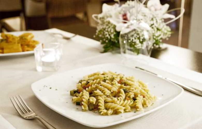 Delle Fiere - Restaurant - 4