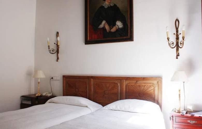 Dalt Murada - Room - 1