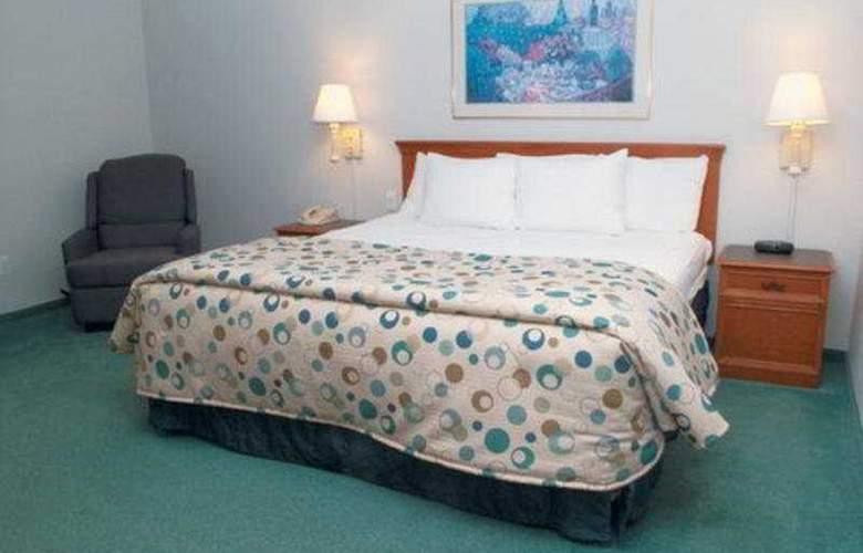 La Quinta Inn & Suites Austin Southwest at Mopac - Room - 6
