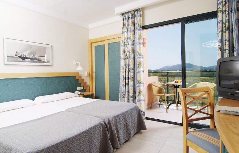 PortBlue Club Pollentia Resort - Room - 13