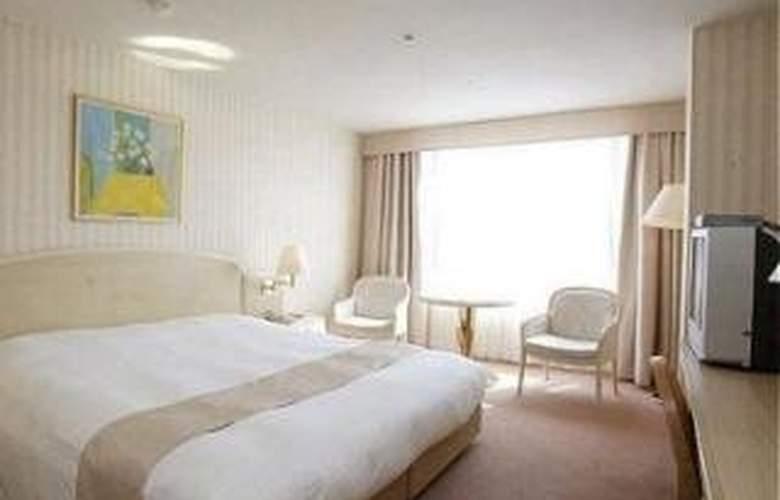 Holiday Inn Kyoto - General - 3