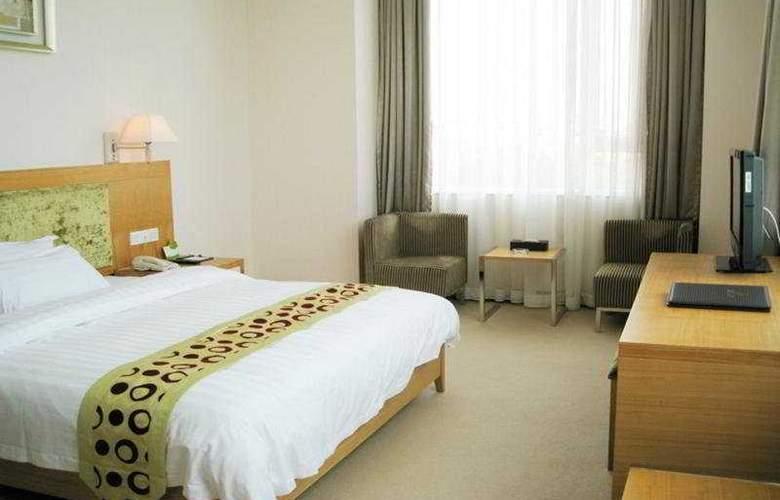 Ying Ge Hai  Holiday - Room - 3