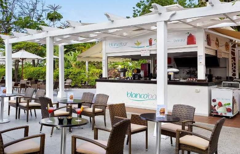 Sol Arona Tenerife - Bar - 6