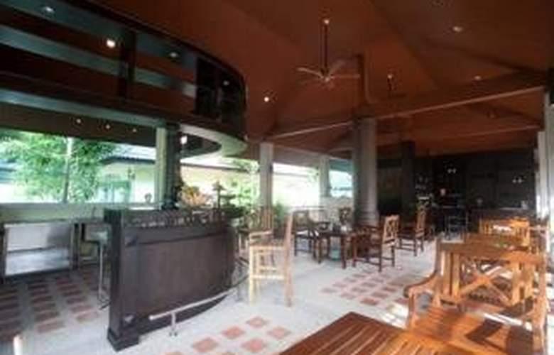 Vimonsiri Hill Resort & Spa - General - 2