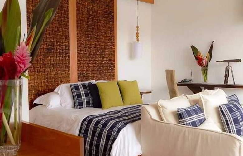 Ka'ana Boutique Resort - Room - 3