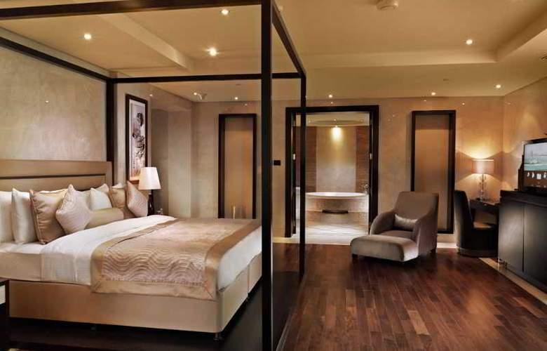 Rixos The Palm Dubai - Room - 9