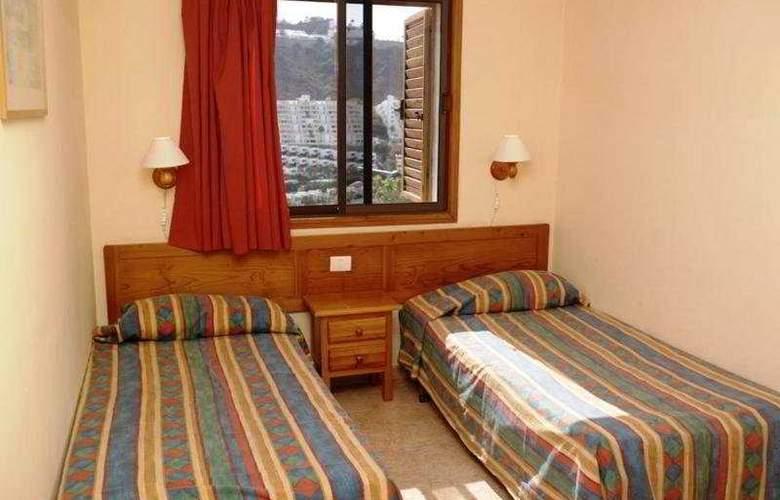 Arimar - Room - 3