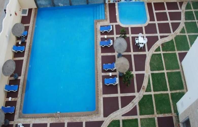 Residence Agyad - Pool - 45
