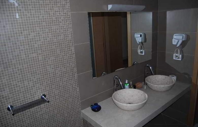 Dali - Room - 48