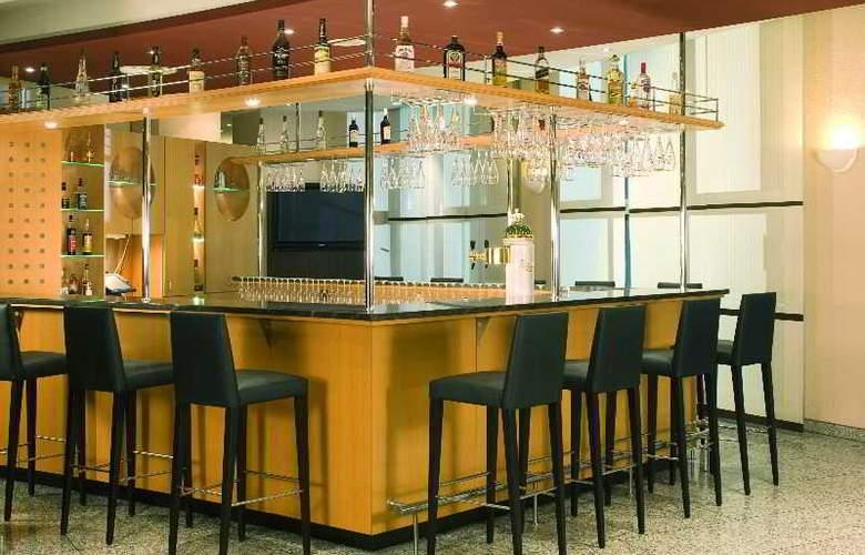 NH Dresden - Bar - 2
