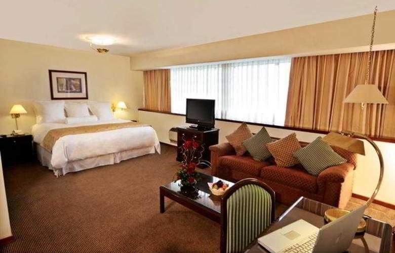 Estelar Apartamentos Bellavista - Room - 6