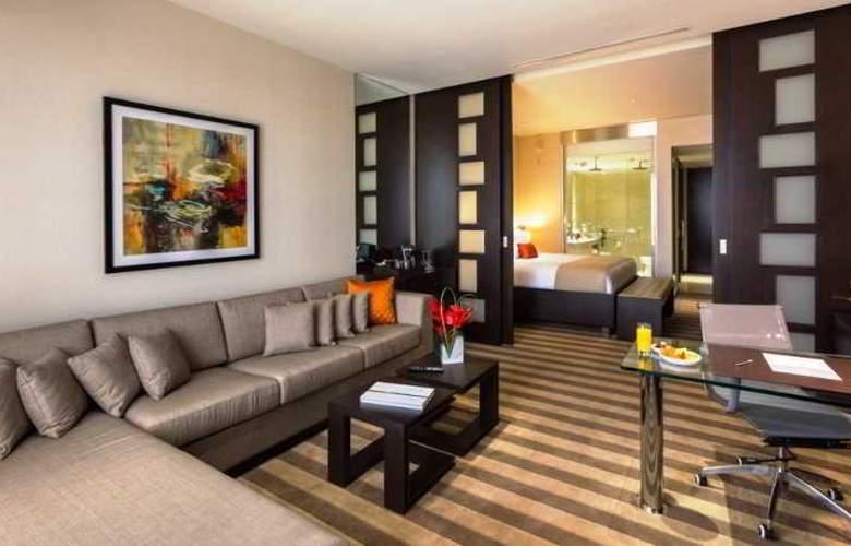 EB Hotel Miami - Room - 8