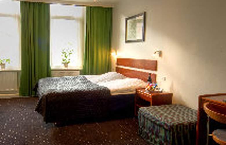 Ansgar - Room - 4