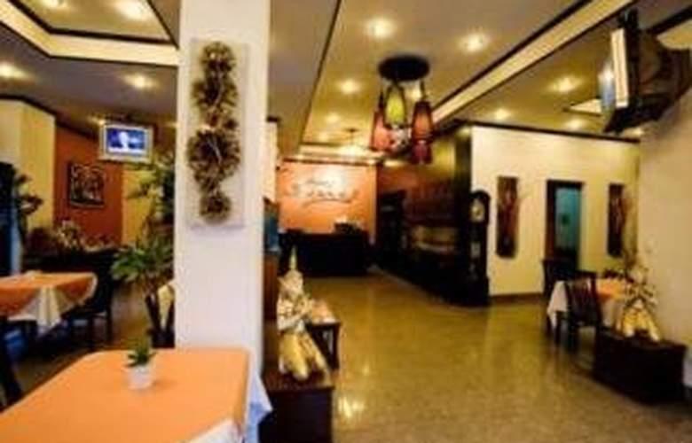 Arimana - Restaurant - 5