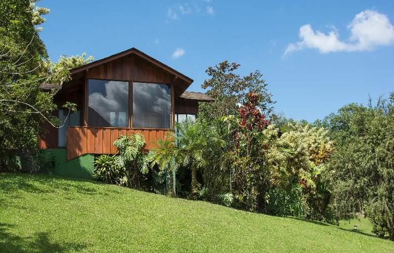 Arenal Paraiso Resort & Spa - Hotel - 20