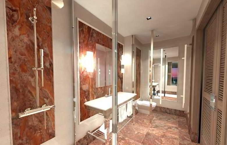 Charisma De luxe - Room - 17