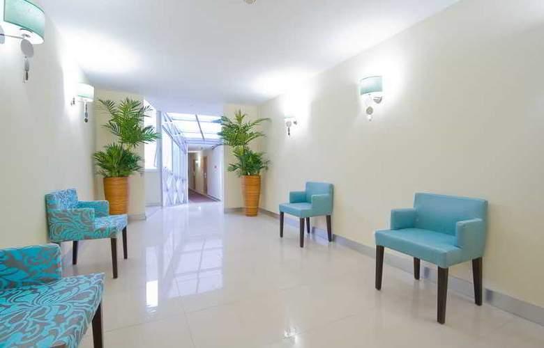 Hotel Lido - Hotel - 3