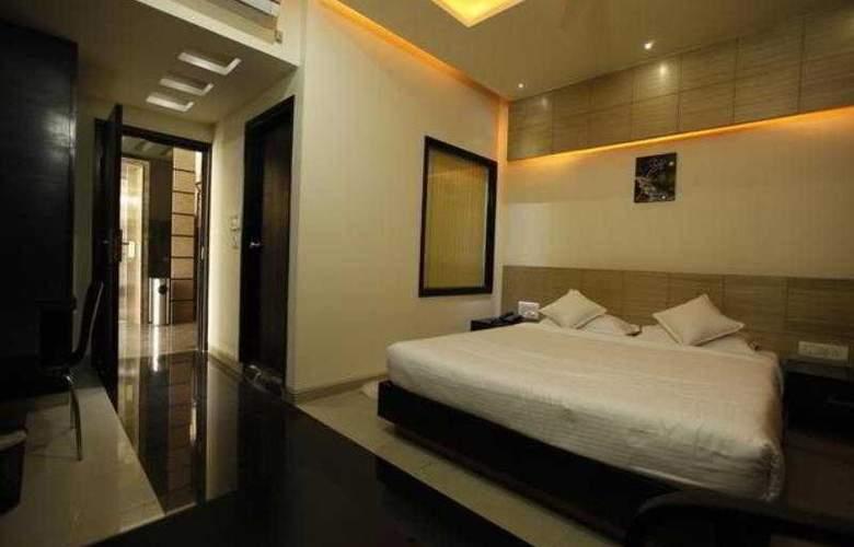 Hotel Arafa Inn - Room - 2