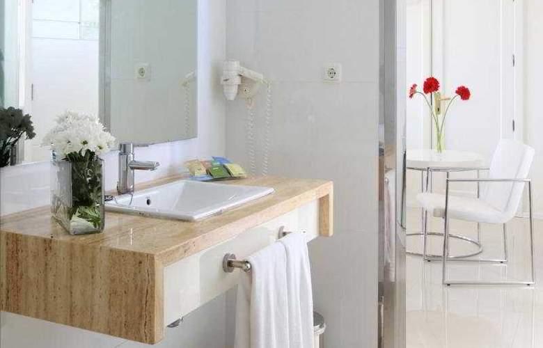 H10 Lanzarote Princess - Room - 4