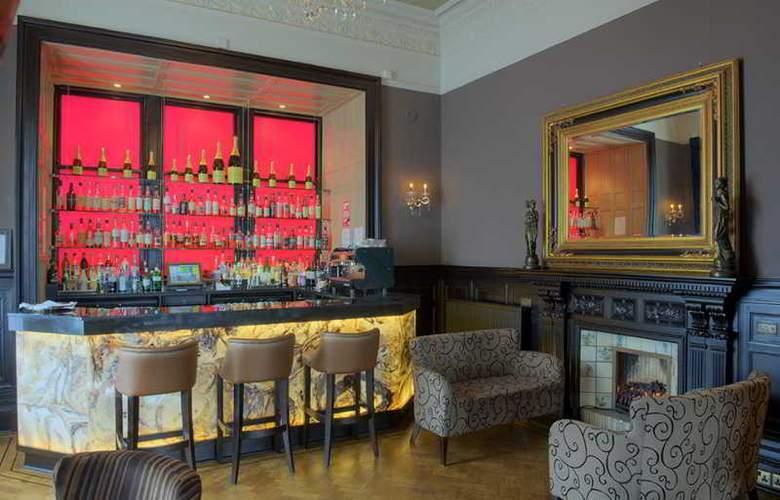 The Dunstane - Bar - 0