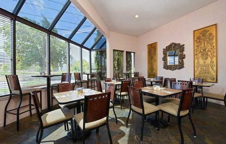 Best Western Greentree Inn - Hotel - 17