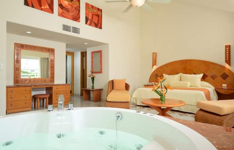 Sunset Marina Resort & Yacht Club - Room - 9