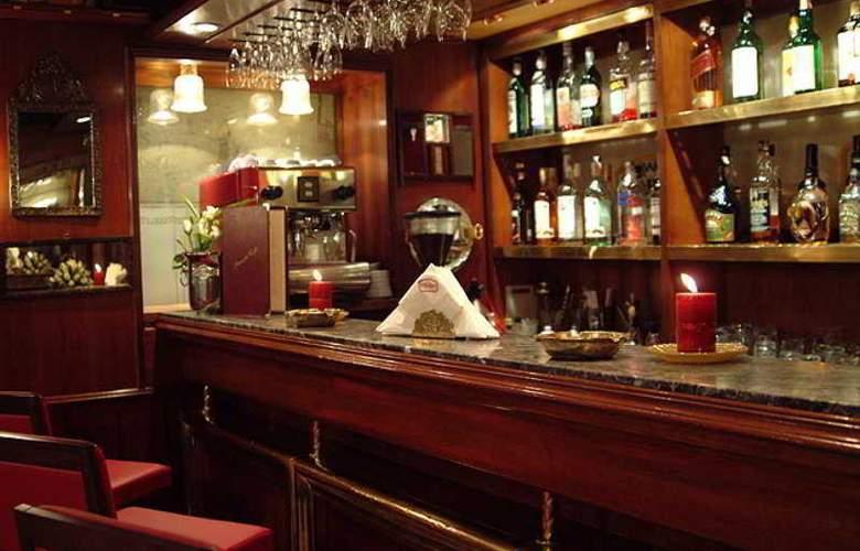 Antico Panada - Bar - 1