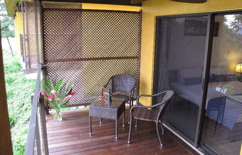 Vista Las Islas Spa & Eco Reserva - Hotel - 0