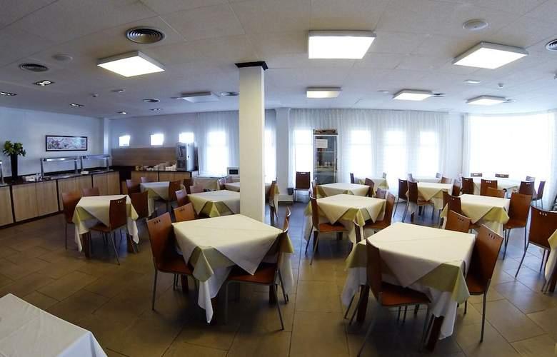 Platja Gran - Restaurant - 10