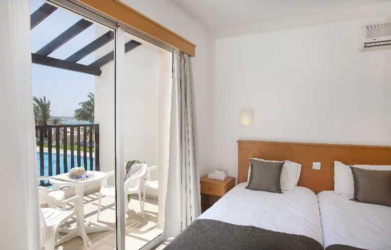 Akti Beach Village Resort - Room - 22