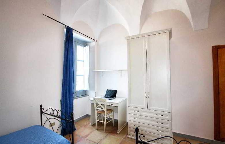 San Francesco Relais - Room - 13