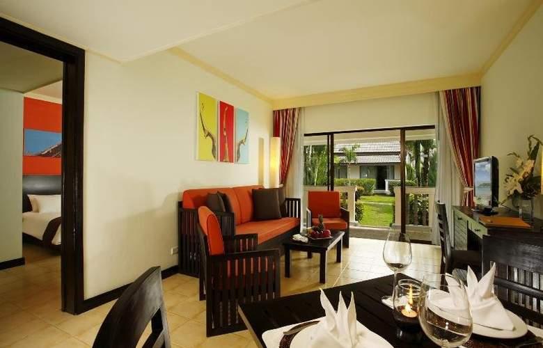 Centara Kata Resort Phuket - Room - 6