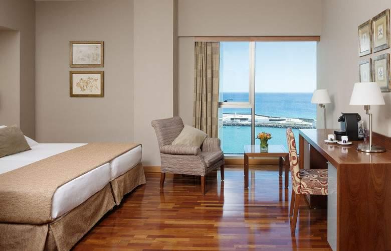 Arrecife Gran Hotel & Spa - Room - 1