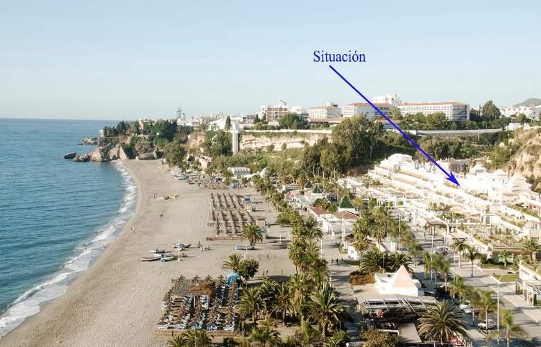 Burriana Playa - Hotel - 11