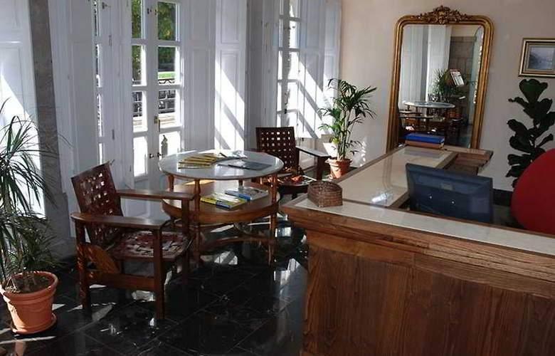 Villa de Pravia - General - 6