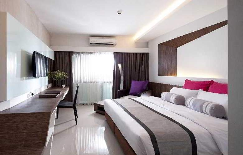 Nine Forty One Hotel (941 Hotel) - Room - 25