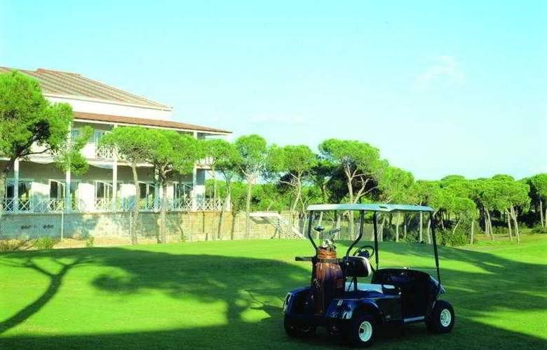 Nuevo Portil Golf - Sport - 7