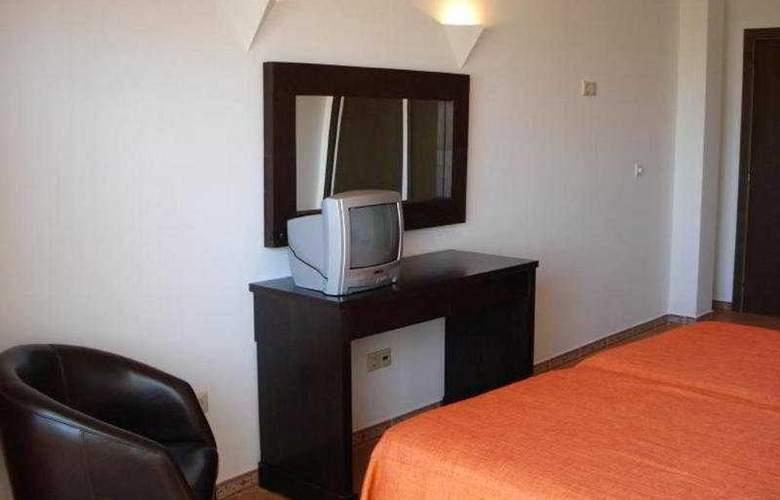 Estalagem Vista Real - Room - 6