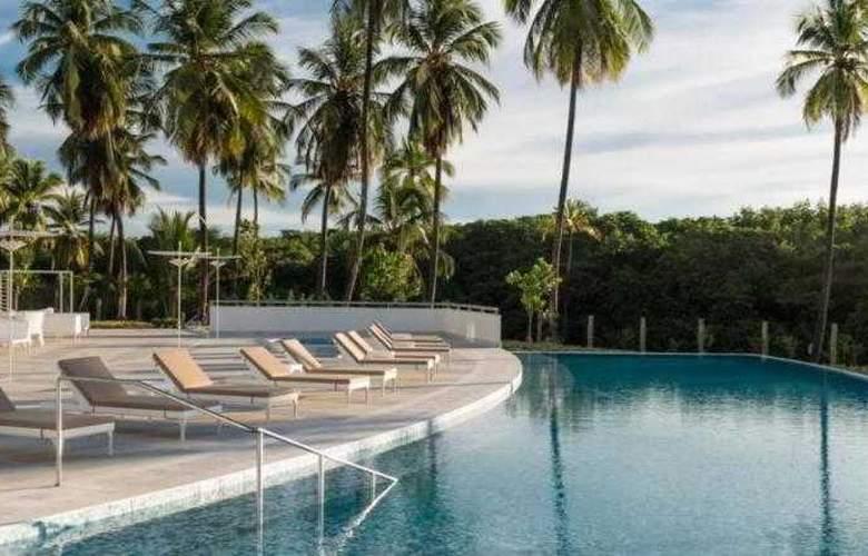 Sheraton Reserva do Paiva Hotel & Convention Cent. - Pool - 3