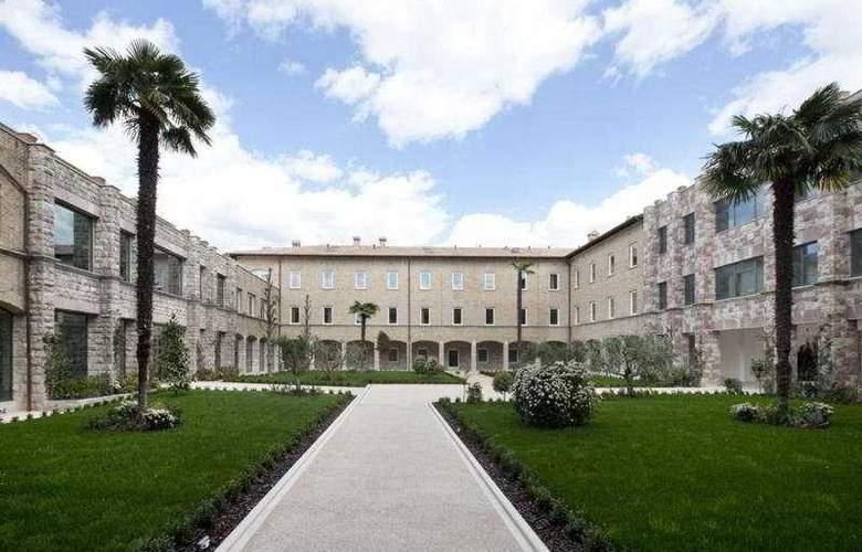 Ora Hotel Cenacolo - General - 3