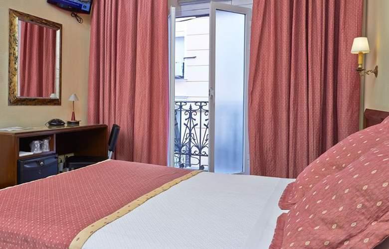 Carlos V - Room - 4