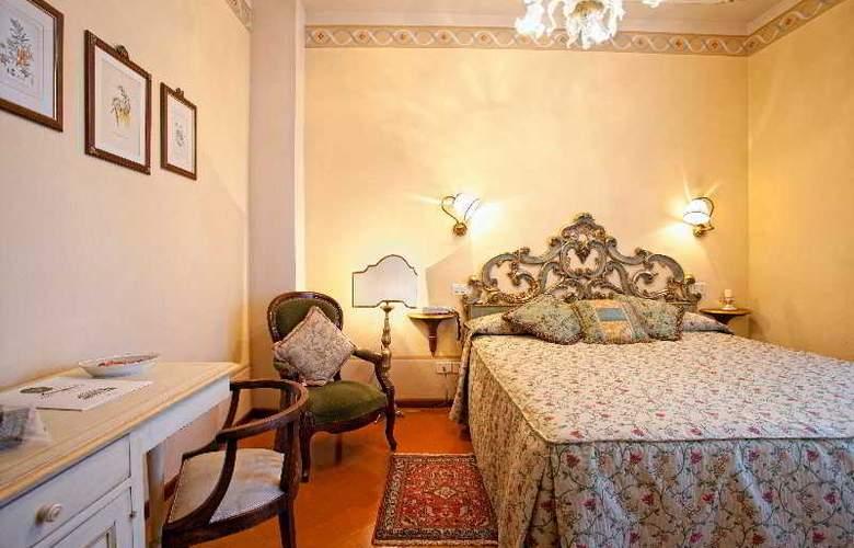 Villa Marsili - Room - 14